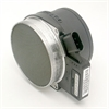 Delphi AF10043 - Delphi Mass Air Flow Sensors