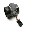 Delphi AF10055 - Delphi Mass Air Flow Sensors