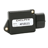 Delphi AF10111 - Delphi Mass Air Flow Sensors