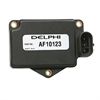 Delphi AF10123 - Delphi Mass Air Flow Sensors