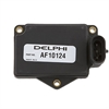Delphi AF10124 - Delphi Mass Air Flow Sensors