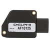 Delphi AF10125 - Delphi Mass Air Flow Sensors