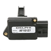 Delphi AF10127 - Delphi Mass Air Flow Sensors