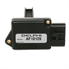Delphi AF10129 - Delphi Mass Air Flow Sensors