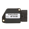 Delphi AF10130 - Delphi Mass Air Flow Sensors