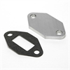 Delphi FA0008 - Delphi Fuel Pump Block-Off Plates