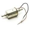 Delphi FD0002 - Delphi Electric Fuel Pumps & Fuel Modules