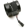 Delphi AF10056 - Delphi Mass Air Flow Sensors