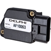 Delphi AF10063 - Delphi Mass Air Flow Sensors