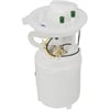 Delphi FG0973 - Delphi Electric Fuel Pumps & Fuel Modules