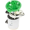 Delphi FG0977 - Delphi Electric Fuel Pumps & Fuel Modules