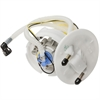Delphi FG0980 - Delphi Electric Fuel Pumps & Fuel Modules
