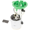 Delphi FG0983 - Delphi Electric Fuel Pumps & Fuel Modules