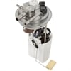 Delphi FG1083 - Delphi Electric Fuel Pumps & Fuel Modules