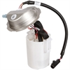 Delphi FG1111 - Delphi Electric Fuel Pumps & Fuel Modules