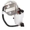 Delphi FG1114 - Delphi Electric Fuel Pumps & Fuel Modules