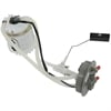 Delphi FG1122 - Delphi Electric Fuel Pumps & Fuel Modules