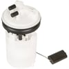 Delphi FG1145 - Delphi Electric Fuel Pumps & Fuel Modules