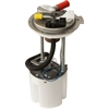 Delphi FG1304 - Delphi Electric Fuel Pumps & Fuel Modules
