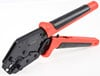 MSD Ignition 35051 - MSD Pro-Crimp Tool