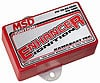 MSD-Powersports-Watercraft-Enhancer-Igniti