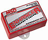 MSD-Powersports-Watercraft-Enhancer-Ignitions