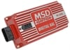 MSD Ignition 6425 - MSD 6-Series Ignition Control Boxes