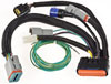 MSD Ignition 7789 - MSD Power Grid Ignition System