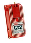 MSD Ignition 8106 - MSD Pro Mag Points Box