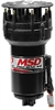MSD Ignition 81407 - MSD Pro Mag Generators