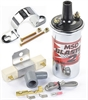 MSD Ignition 8200K -