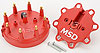 MSD Ignition 8408K - MSD Ignition Distributor Cap and Rotor Kits