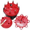 MSD Ignition 8445MSD Distributor Caps and Rotors