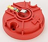 MSD Ignition 8467 - MSD Distributor Caps and Rotors