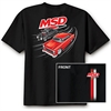 MSD Ignition 95126 - MSD Apparel