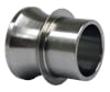 QA1-High-Misalignment-Industrial-Spacers