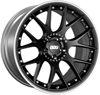 BBS-CH-Series-Platinum-w-Polished-Stainless-Lip-Wheels