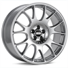 BBS-CH-Series-Diamond-Silver-Finish-Wheels