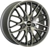 BBS-CS-Series-Titanium-with-Dia-Cut-Face-Wheels