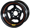 Bassett-Inertia-Advantage-Black-Wheels