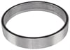 B&B 72255 - B&B Performance Products Air Cleaner Sure Seal