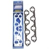 BBK-Premium-Quality-Header-Gasket-Sets