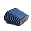 BBK Performance Parts 1746BBK Performance Parts High Flow Cold Air Intake Replacement Air Filters