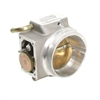 BBK Performance Parts 1756 - BBK Performance Parts GM Power Plus Throttle Bodies