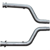 BBK-Performance-Parts-Short-Midpipes