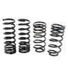 BBK Performance Parts 2501 - BBK Performance Parts Gripp Lowering Springs