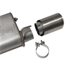 BBK-Varitune-Axle-Back-Exhaust-Kits