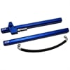 BBK-High-Flow-Billet-Aluminum-Fuel-Rail-Kits
