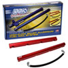 BBK Performance Parts 5020 - BBK Performance Parts High-Flow Billet Aluminum Fuel Rail Kits