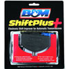 B-M-ShiftPlus-Electronic-Shift-Improver